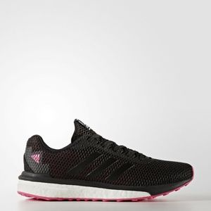 Adidas Performance Women's Vengeful Running Shoes